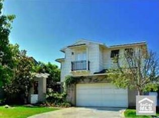 19032 Poppy Hill Cir , Huntington Beach CA