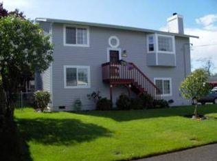 6706 McKinley Ave , Tacoma WA