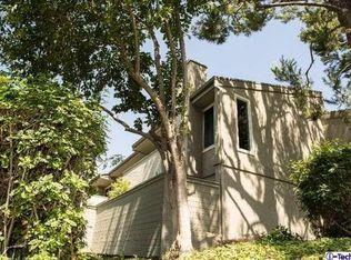 15766 Midwood Dr Unit 1, Granada Hills CA