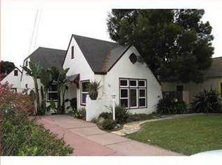48 Pine St , Salinas CA