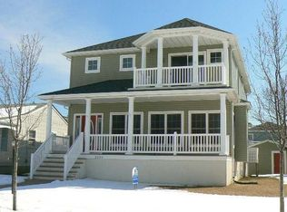 3229 Simpson Ave # 31, Ocean City NJ