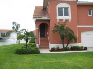 27 Lincoln Ave S , St Petersburg FL