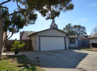 8309 Bramble Tree Way , Citrus Heights CA