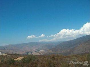 22409 Paseo Tranquil Ln , Ramona CA