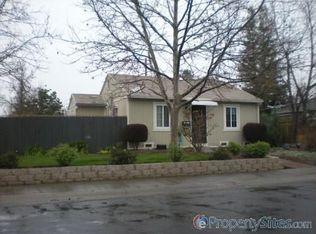 6301 9th Ave , Sacramento CA