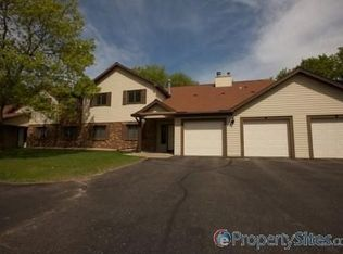 7 Fox Ridge Ct # 708A, Saint Paul MN