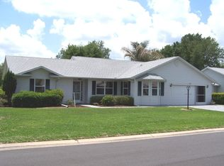 25920 Newcombe Cir , Leesburg FL