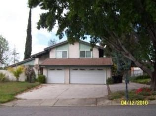 5808 Amethyst St , Rancho Cucamonga CA