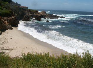 32694 Coast Ridge Dr , Carmel CA
