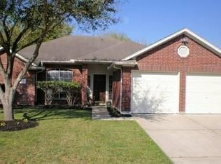 1511 Watts Ave , Katy TX