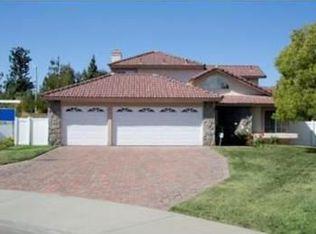 8512 Jay Ct , Riverside CA