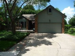 14812 Great Willow Dr , Austin TX