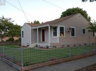 2855 Marin St , Napa CA