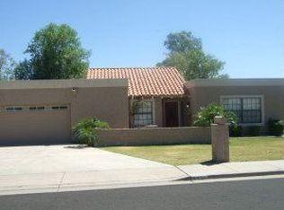 2427 E Kenwood Cir , Mesa AZ