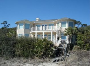 10 Galleon , Hilton Head Island SC