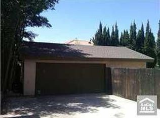 2317 Rainer Ave , Rowland Heights CA