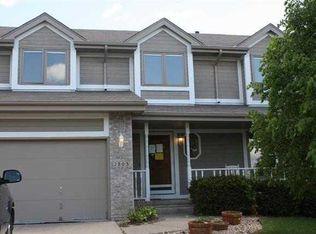 2803 Sheridan Rd , Bellevue NE