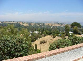 4545 San Blas Ave , Woodland Hills CA