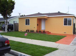 3226 W 133rd St , Hawthorne CA