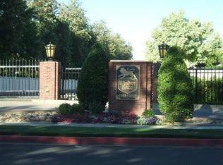 4906 N Sequoia Ave Apt 102, Fresno CA