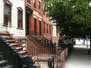 647A Greene Ave , Brooklyn NY