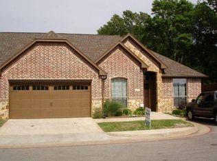 5136 Van Buren St , Tyler TX