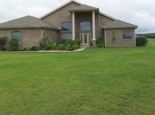 133 Buckshot Rd , Abilene TX