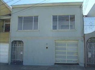 2055 Carroll Ave , San Francisco CA