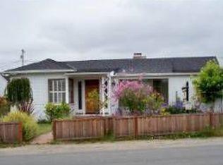 4505 Opal Cliff Dr , Santa Cruz CA