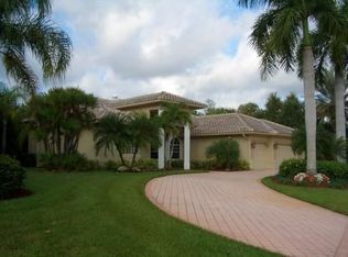 10602 Stonebridge Blvd , Boca Raton FL