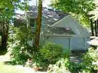 15245 Boones Way , Lake Oswego OR