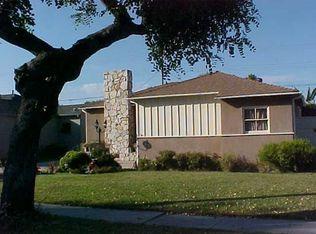 5432 Emporia Ave , Culver City CA