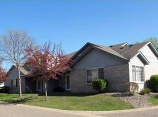 18763 Englewood Way , Farmington MN