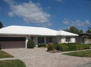 899 SW 16th St , Boca Raton FL