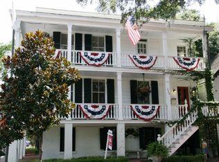 113 E Oglethorpe Ave , Savannah GA