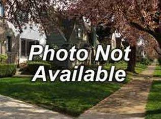 2884 Ebony Ave , Gastonia NC