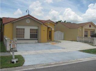 14344 SW 103rd Ter , Miami FL
