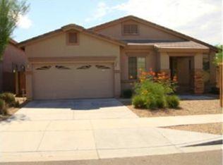 33708 N 25th Dr , Phoenix AZ