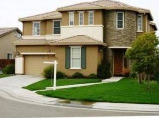 413 Millbrook Ct , Lincoln CA