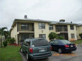 2307 Linton Ridge Cir Apt C5, Delray Beach FL