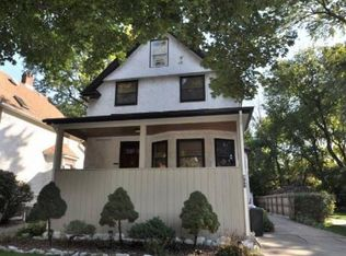 307 Forest Ave , River Forest IL