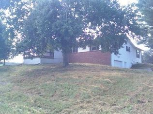 113 County Road 78 , Riceville TN