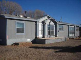 2225 Antonio Ln , Santa Fe NM