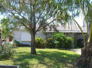 468 NW 48th St , Fort Lauderdale FL