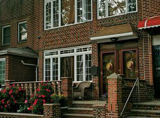 1949 73rd St , Brooklyn NY