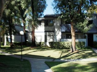 27644 Susan Beth Way Unit G, Santa Clarita CA