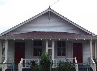 8431 Cohn St , New Orleans LA