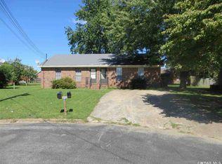 116 Hillshire Cv , Jackson TN