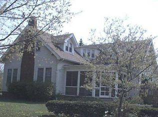 2911 Crescent Dr , Columbus OH
