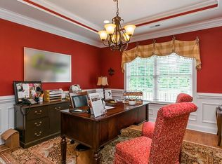 4057 Tellmont Ct, High Point, NC 27265 | Zillow